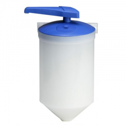 Dozownik mydła 1500 ml BASIC