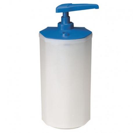 Dozownik mydła 3500 ml BASIC