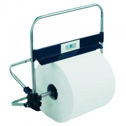 Uchwyt na ręczniki papierowe