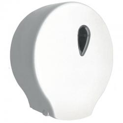 CLASSIC pojemnik rolkowy na papier toaletowy