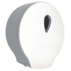 CLASSIC duży pojemnik rolkowy na papier toaletowy