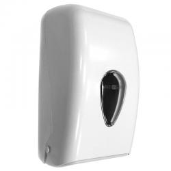 CLASSIC pojemnik zbiorczy na papier toaletowy
