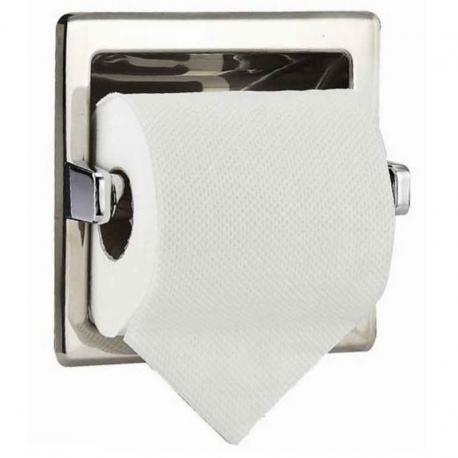 Wieszak na papier toaletowy