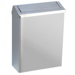 Kosz na śmieci sanitarny