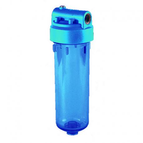 Zbiornik filtra antychlorowego