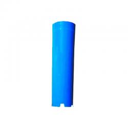 Filtr antychlorowy