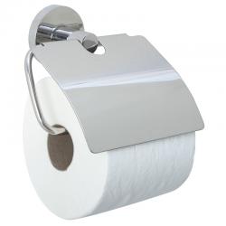 Uchwyt na papier toaletowy