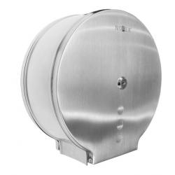 Pojemnik rolkowy na papier toaletowy